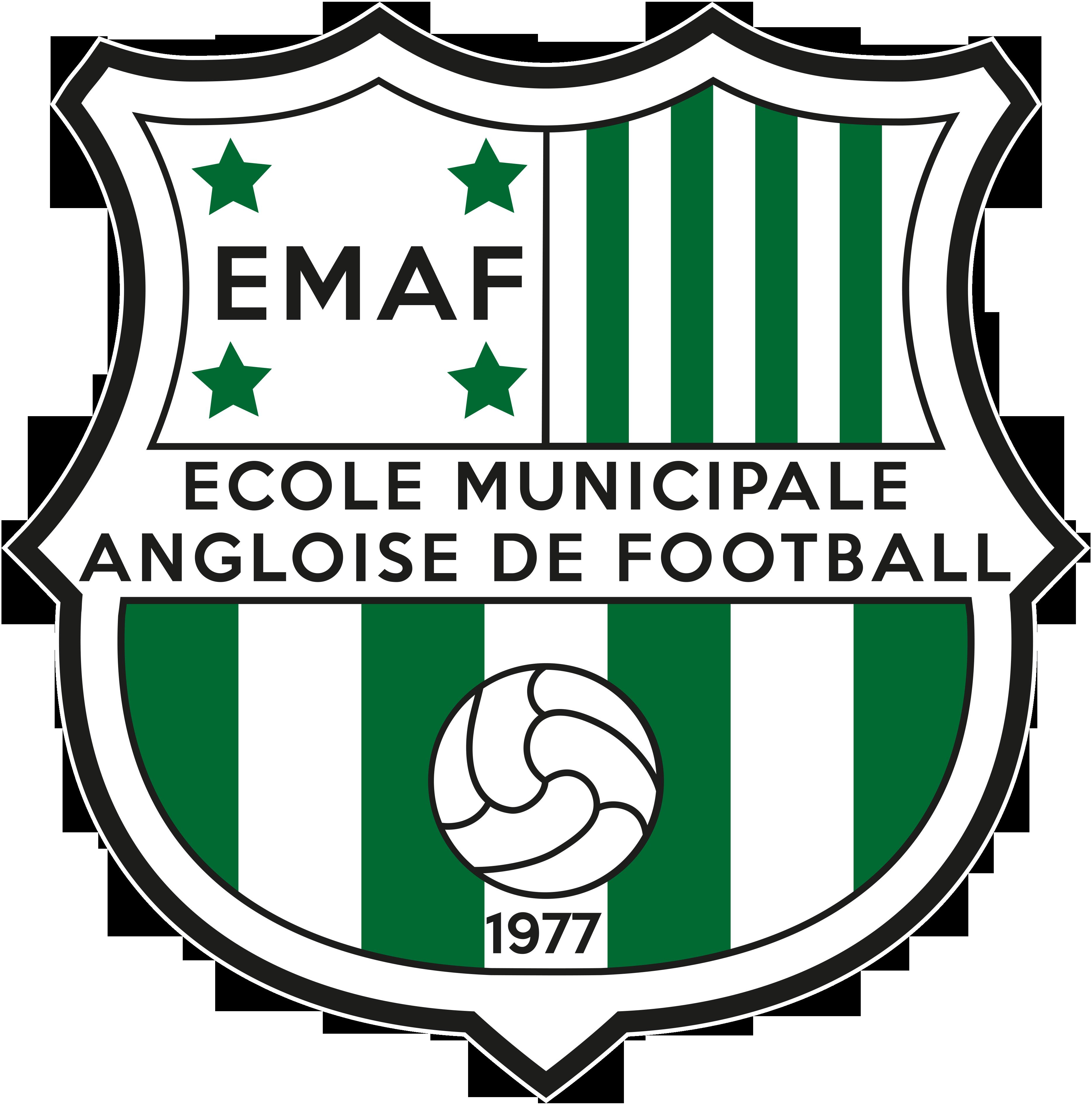 logo EMAF